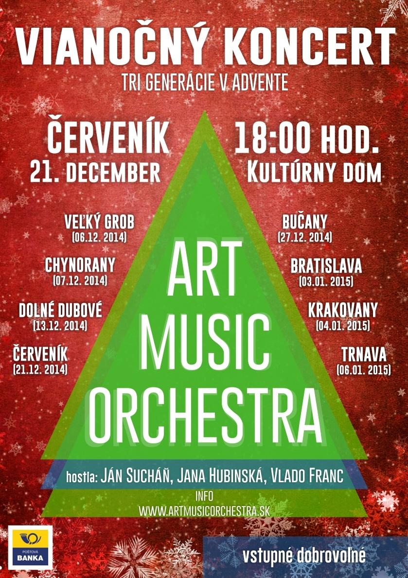 vianocny koncert_cervenik