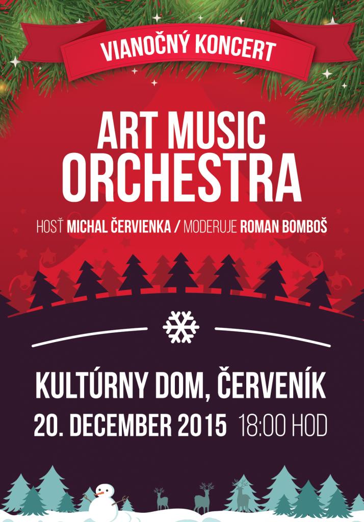 AMO_vianocnykoncert2