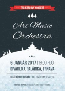 vianocny_koncert_trnava