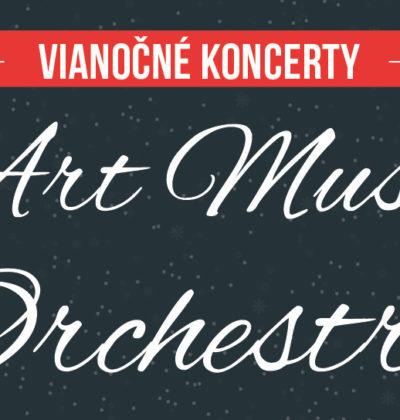 vianocny_koncert_all